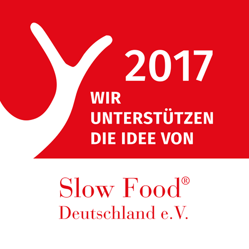 slowfood2017web.png