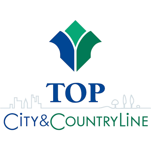 top_cityucountryline.png