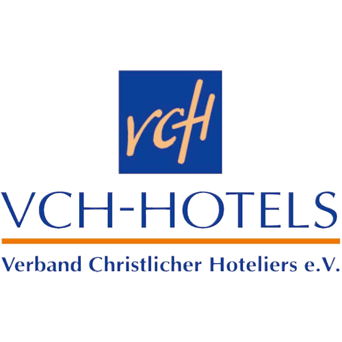 vch_hotels.png